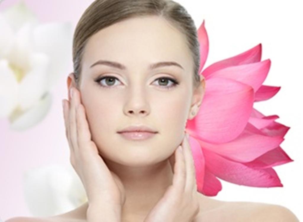 Kozmetikai Akupunktúra - Kozmetikai Akupunktúra